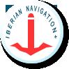 iberian-navigation Logo